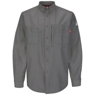 IQ Series Endurance Uniform Shirt