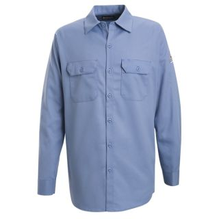 Work Shirt - EXCEL FR - 7 oz.-