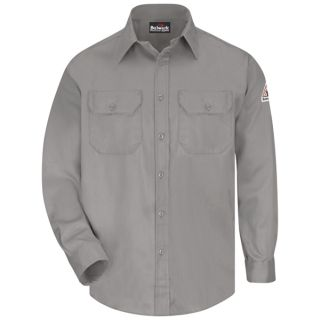 Uniform Shirt - EXCEL FR ComforTouch - 6 oz.-