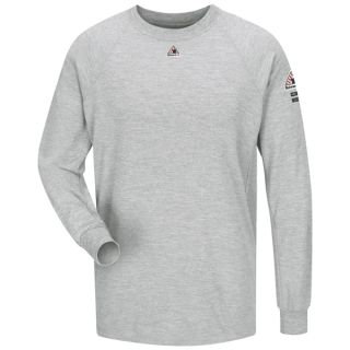 Long Sleeve Performance T-Shirt - CoolTouch 2-