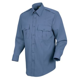 HS1121 Deputy Deluxe Long Sleeve Shirt-Horace Small®