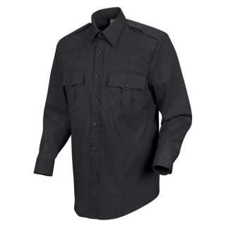 Sentry Long Sleeve Shirt-Horace Small®