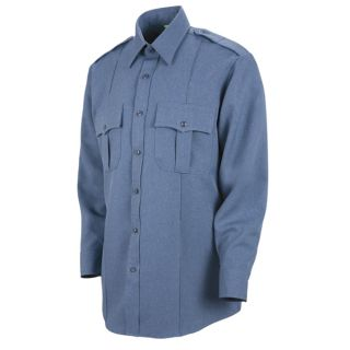 HS1133 Sentry Long Sleeve Shirt-