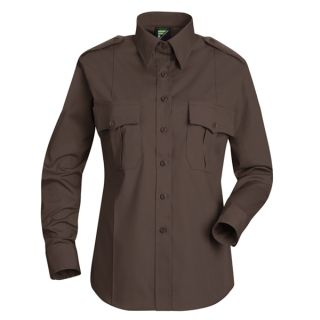 HS1172 Deputy Deluxe Long Sleeve Shirt-Horace Small®