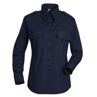 HS1178 Deputy Deluxe Long Sleeve Shirt-Horace Small®