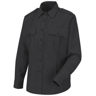 HS1184 Womens Sentry Long Sleeve Shirt-