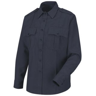 HS1188 Sentry Long Sleeve Shirt-