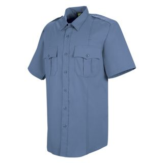 HS1219 Deputy Deluxe Short Sleeve Shirt-