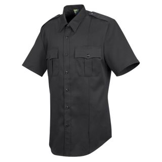 Sentry Short Sleeve Shirt-