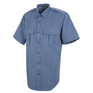 HS1231 Sentry Short Sleeve Shirt-