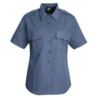 HS1274 Deputy Deluxe Short Sleeve Shirt-Horace Small®