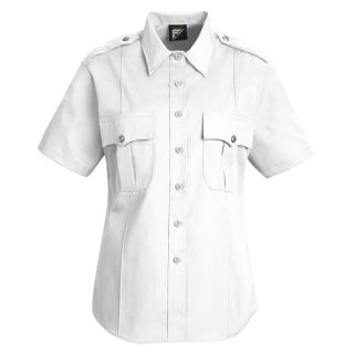 HS1278 Deputy Deluxe Short Sleeve Shirt-