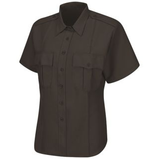 HS1284 Sentry Short Sleeve Shirt-Horace Small®