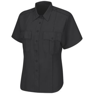 HS1285 Sentry Short Sleeve Shirt-