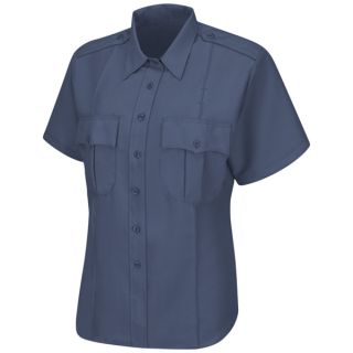 HS1286 Sentry Short Sleeve Shirt-