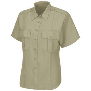 HS1291 Sentry Short Sleeve Shirt-