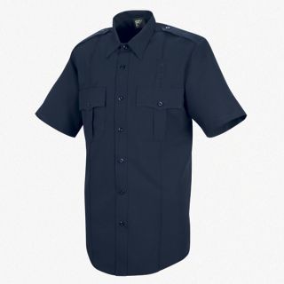 HS1293 Sentry Action Option Short Sleeve Shirt-