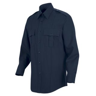 New Generation Stretch Long Sleeve Shirt-