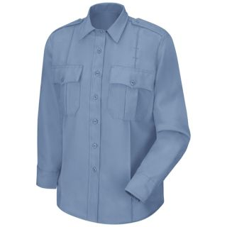HS1494 Sentry Long Sleeve Shirt-