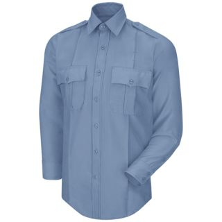 HS1495 Womens Sentry Long Sleeve Shirt-Horace Small�