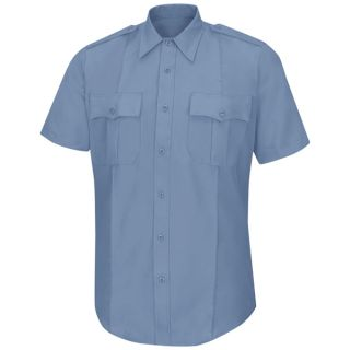 HS1496 Sentry Short Sleeve Shirt-