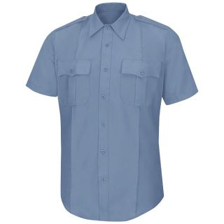 HS1497 Sentry Short Sleeve Shirt-