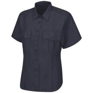 HS1499 Sentry Short Sleeve Shirt-Horace Small®