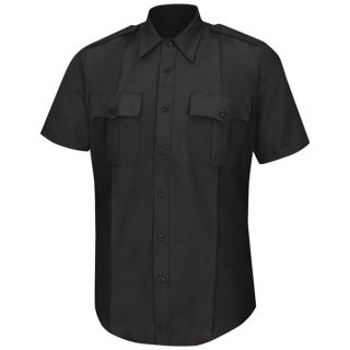 HS1505 Sentry Short Sleeve Shirt-