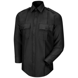 HS1507 Sentry Long Sleeve Shirt-