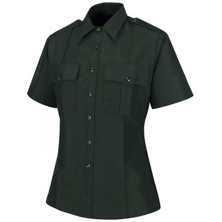 HS1547 Sentry Short Sleeve Shirt-