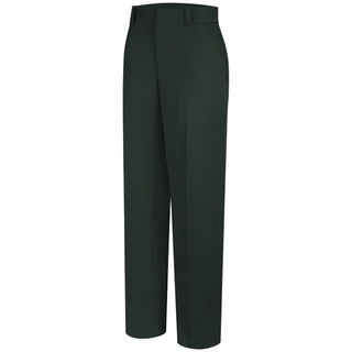 HS2713 Sentry Trouser-Horace Small®