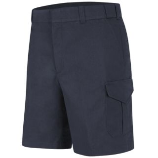 New Dimension Plus 6 Pocket Cargo Short-Horace Small®