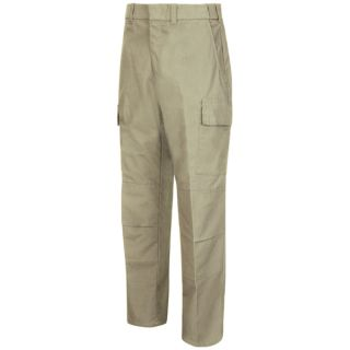 HS2750 New Dimension Plus Ripstop Cargo Pant-