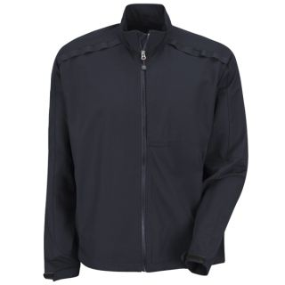APX Jacket-Horace Small®