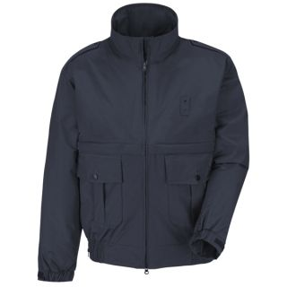 New Generation 3 Jacket