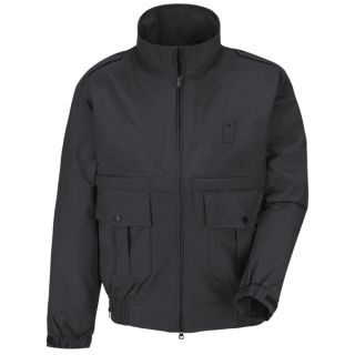 HS3352 New Generation 3 Jacket-Horace Small�