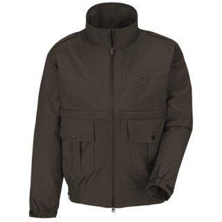 HS3353 New Generation 3 Jacket-