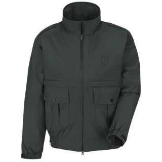 Horace Small® Industrial Outerwear & Public Safety HS3354 New Generation 3 Jacket-Horace Small®