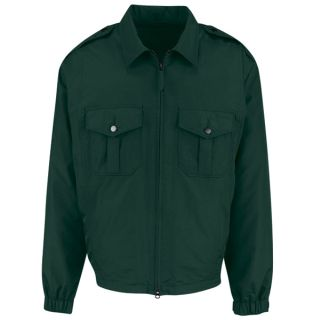 Horace Small® Industrial Outerwear & Public Safety Sentry Jacket-Horace Small®