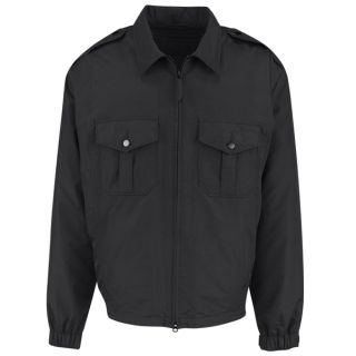 HS3424 Sentry Jacket-Horace Small®