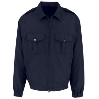 HS3426 Sentry Jacket-Horace Small®