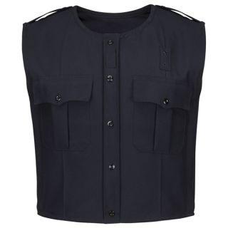 Pro-Ops External Ballistic Vest Cover