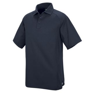 Special Ops Short Sleeve Polo-Horace Small®