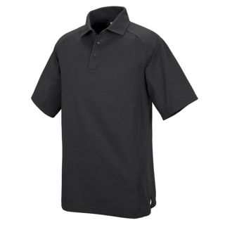 HS5124 Special Ops Short Sleeve Polo-Horace Small®