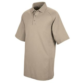 HS5125 Special Ops Short Sleeve Polo-Horace Small®