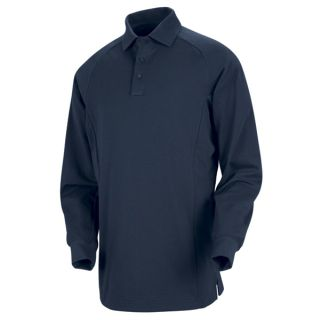 Special Ops Long Sleeve Polo