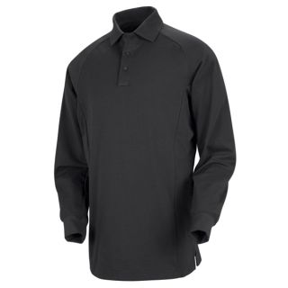 HS5128 Special Ops Long Sleeve Polo-Horace Small®