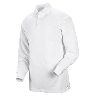 HS5130 Special Ops Long Sleeve Polo-Horace Small®