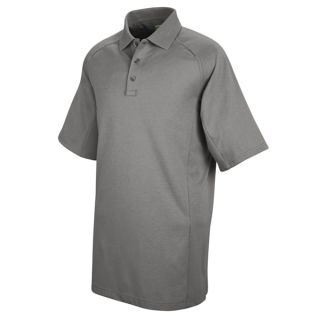 HS5133 Special Ops Short Sleeve Polo-Horace Small®