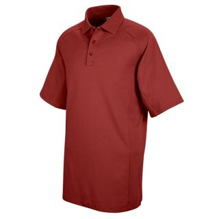 HS5134 Special Ops Short Sleeve Polo-Horace Small®
